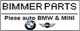Bimmer Parts - BMW & Mini