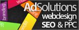 Webdesign SEO PPC